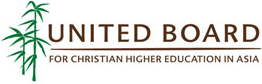 United Board for Christian Higher Education in Asia
